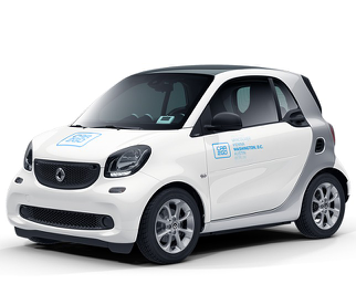 car2go referral code