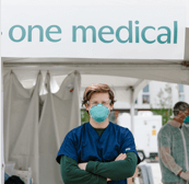 One Medical – Primary Healthcare Practice
